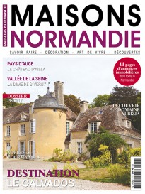 Maisons-Normandie-205x275