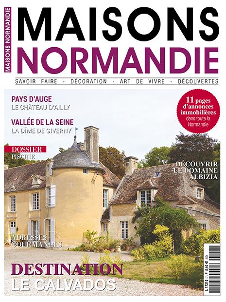 Maisons-Normandie1