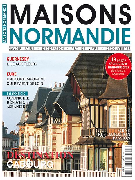 Maisons-Normandie2-240x320