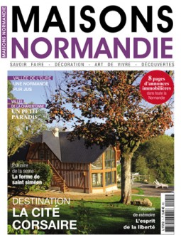 Maisons-Normandie3-255x330